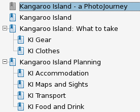 How Long Does The Ferry Take To Kangaroo Island